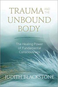 Trauma Unbound Body